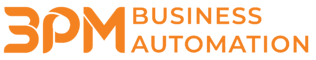 3PM Business Automation