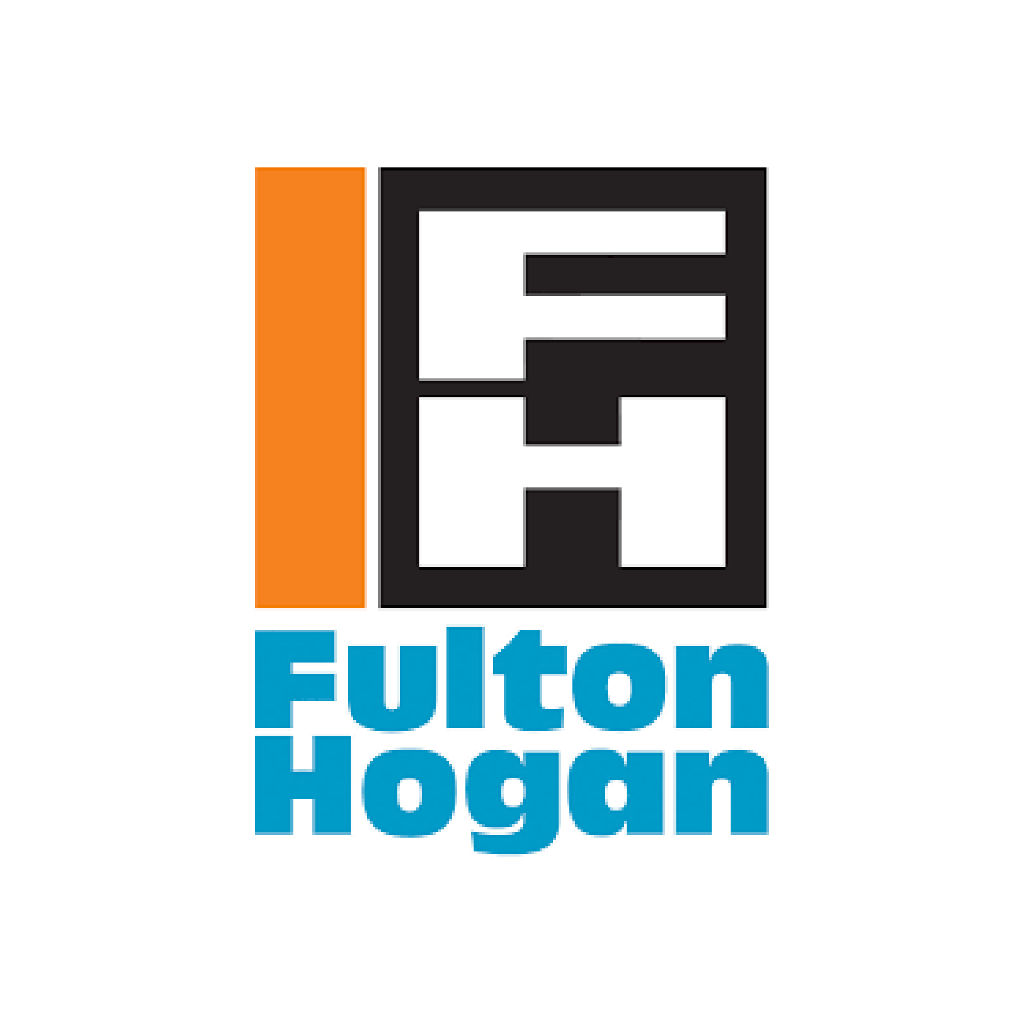 Fulton Hogan Use Fleet Agent