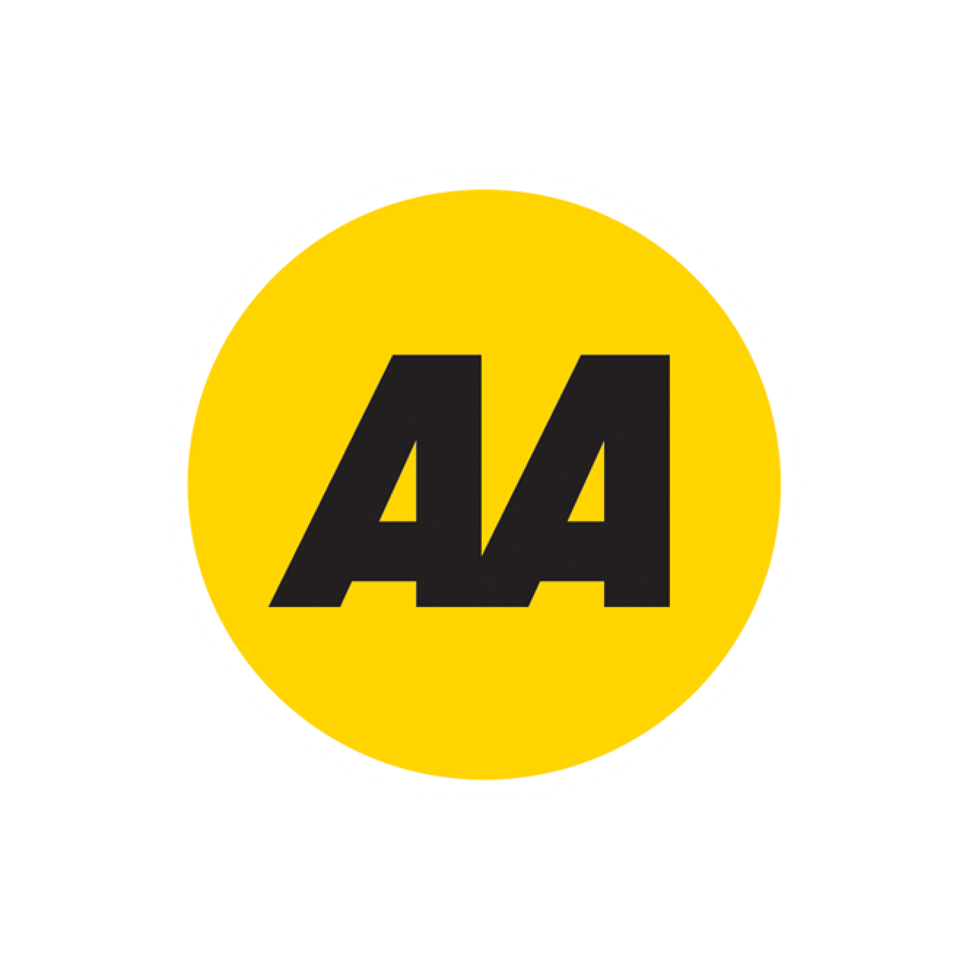 AA using Fleet Agent