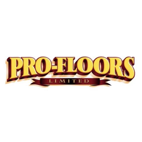 Pro-floors