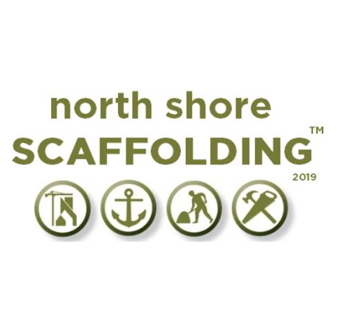North Shore Scaffolding